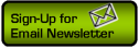 email-newsletter-icon1