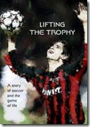 lifting the trophy_Cover_Image